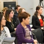 Gender Diversity as a Profitable Corporate Strategy