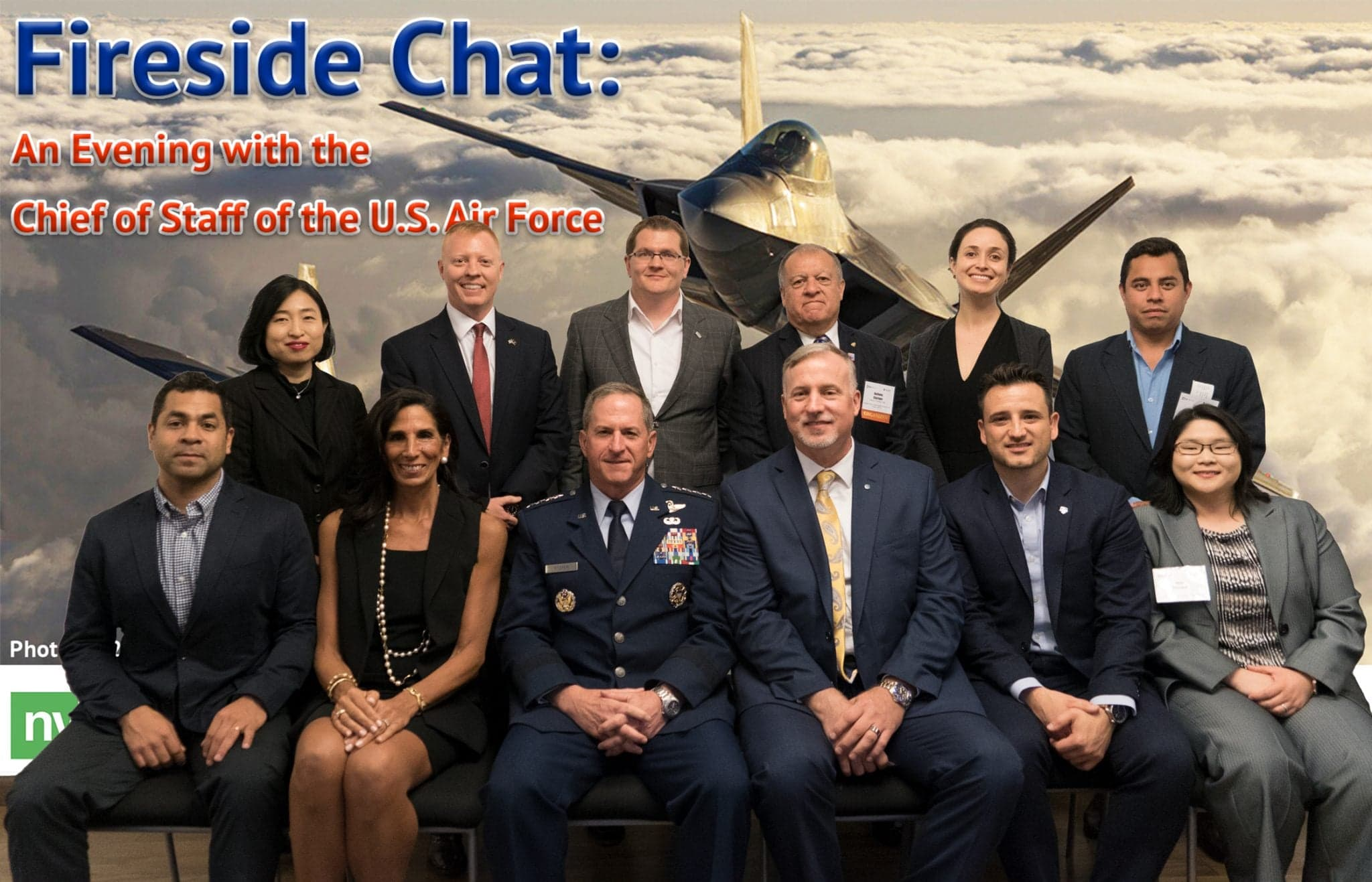 Air force live chat