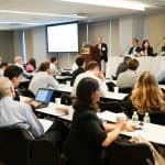 27th Annual High Yield Bond Conference & Master Class