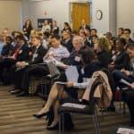 CFANY 2016 Fintech Symposium