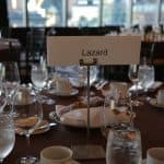 2016 Annual Dinner and Market Forecast