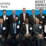 Asset Owner Series: 3rd National Pension Funds Conference