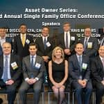3rd Annual Single Family Office Conference