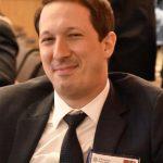 Ben Graham V Annual Conference