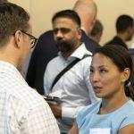 Litigation Finance – An Alternatives Strategy Event