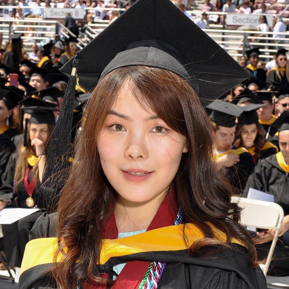 Danyi-Peng-2019-Heloise-Ham-Scholarship-Winner