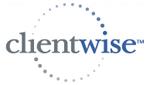 ClientWise LLC